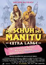 Der Schuh Des Manitu Extra Large